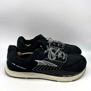 Altra Instinct 4.5 Mens Running Shoes